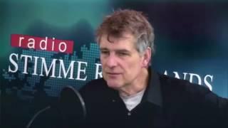 Alternative Medien gegen Krieg und Regimechange (Antikrieg TV - 2014)