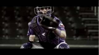 TCU Baseball 2012  - The Grind thumbnail