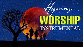 Amazing Instrumental Worship Prąyer Music Background Soul Lifting Christian Instrumental Music