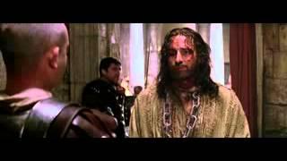 Страсти Христовы - Что есть истина?
