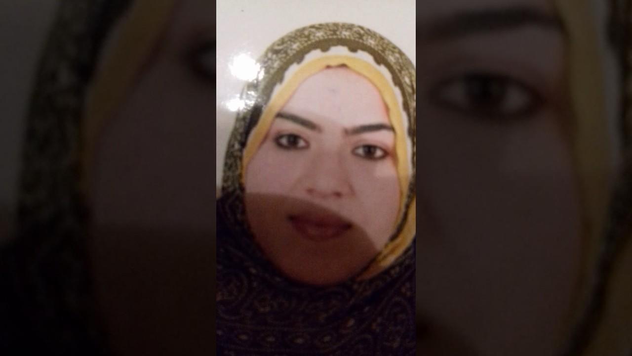 femme tunisienne cherche mariage orfi cherche sage femme reeducation périnéale
