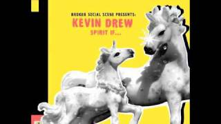 Watch Kevin Drew When It Begins video