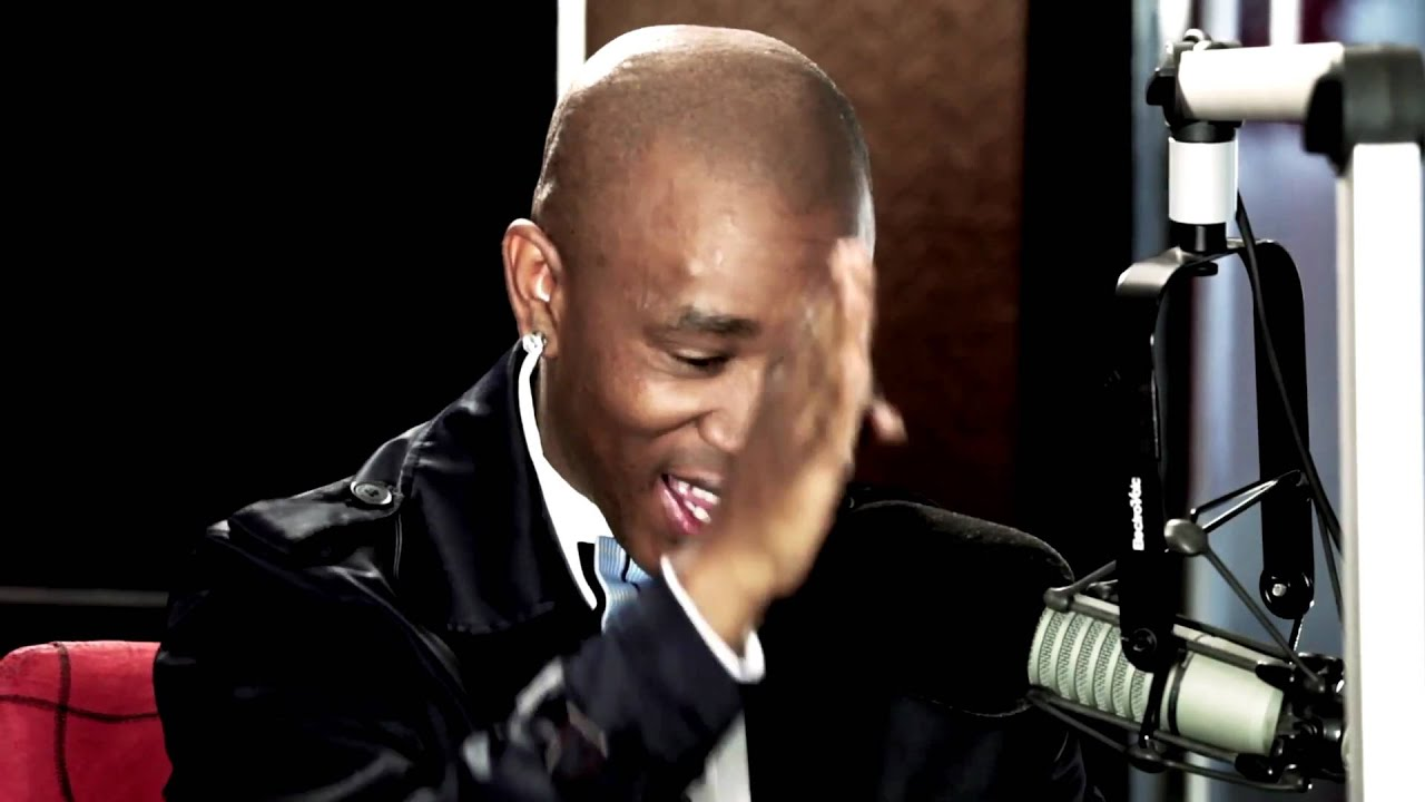 """""""Theo Kgosinkwe"""""""
