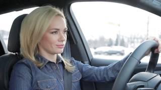 """New Audi Q7: Тест-Драйв В Программе """"Разгон"""". Анонс."""