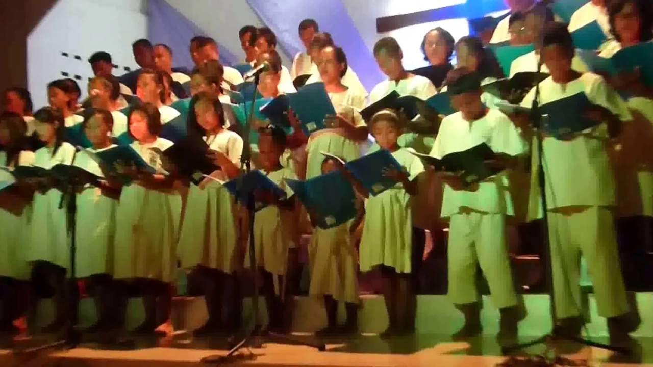 TONONKIRA MALAGASY 2017 TÉLÉCHARGER