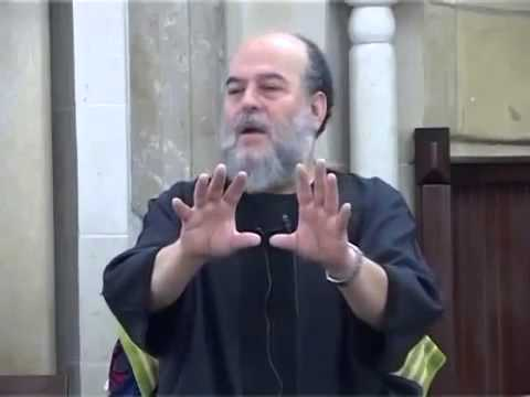 Bassam Jarrar - Idris (Enoch / Elijah)  بسام جرار - النبي إدريس وقصة رفعه