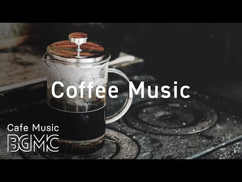☕️Coffee Jazz Music – Relaxing Café Bossa Nova Music – Chill Out Jazz Hiphop | New MUSIC Song Download |  | Video Music Download
