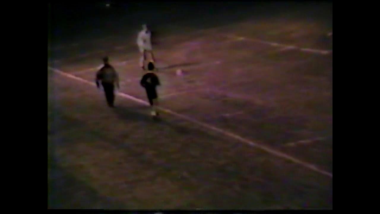 Chazy - ELCS Boys D S-F  11-1-83