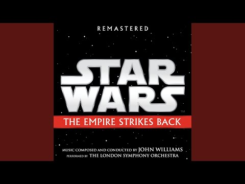 Star Wars (Main Theme)