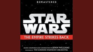 Download Star Wars (Main Theme)