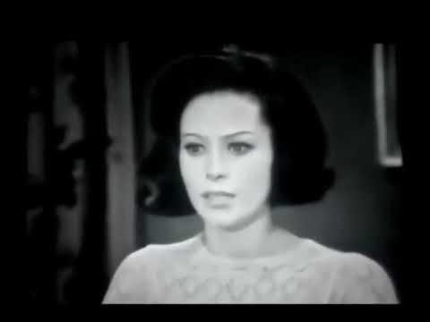 Fanny Cano es Rubi la unica y mejor rubi