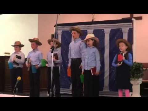 Plainfield Christian School Elementary