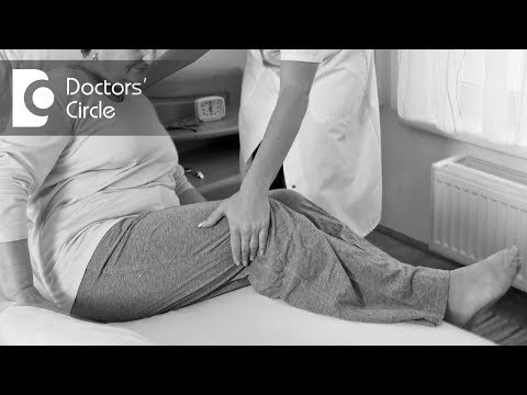 7 Tips to take care of bedridden or dying patients - Ms. Chinchu