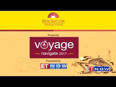 Know The Impact Of GST On Financial Markets On Voyage 2017