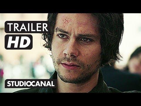 AMERICAN ASSASSIN Trailer 1 Deutsch | Jetzt im Kino!