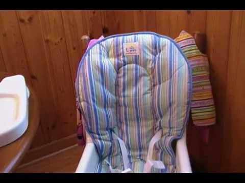 The First Years Booster Seat Review (out of the box) & The First Years Booster Seat Review (out of the box) - YouTube islam-shia.org