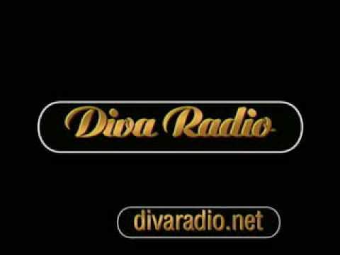 Geoffrey williams cinderella extended version diva radio youtube - Diva radio disco ...