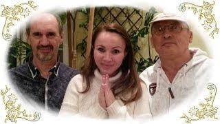 Тернистый путь Астролога! Александр Зараев и Вера Хубелашвили о своих терниях к звездам