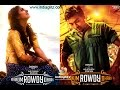 Naanum Rowdy dhan -Thangame - HD Video song