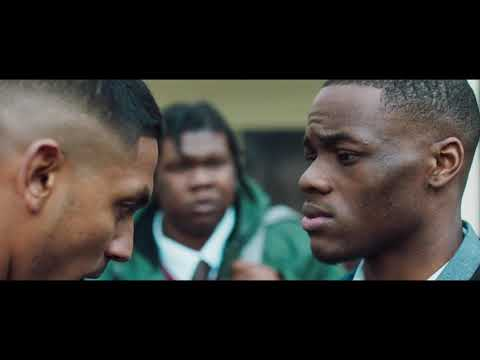 'Blue Story' – An Exclusive Clip From Rapman's London Gang Drama