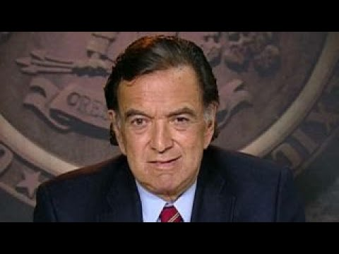 Bill Richardson on the debate over ending chain migration