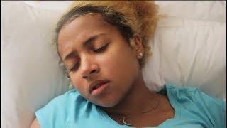 Video WHEN SHE CALLS YOU DADDY ( SEASON 2 PART 6 ) AWARD WINNING SHORT FILM download MP3, 3GP, MP4, WEBM, AVI, FLV Agustus 2018
