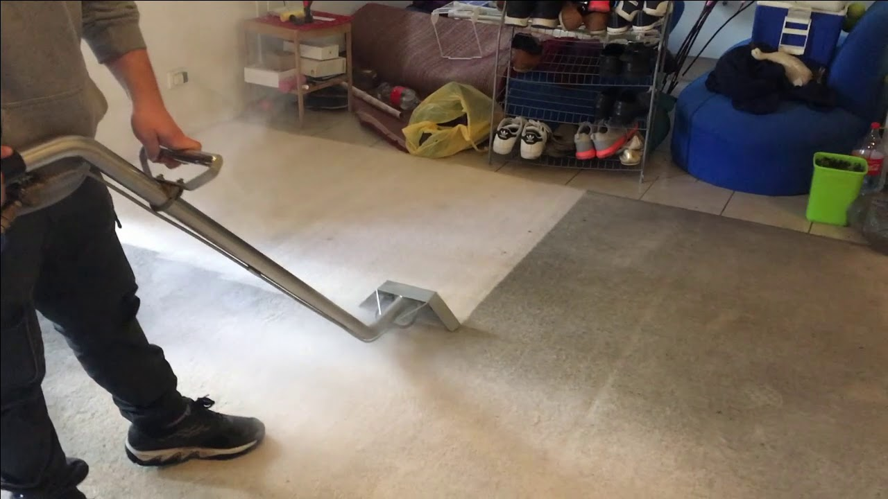 Carpet Cleaning Extreme Carpet Cleaning