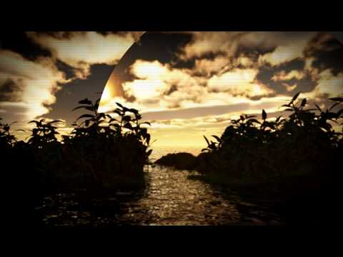 Aurosonic and Neev Kennedy -  Now I See (club mix)