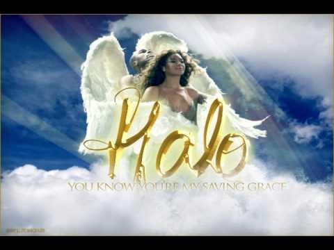 DeeJayOne - Beyonce - Halo ( DeeJayOne Instrumental 2010 )