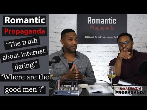 good questions internet dating