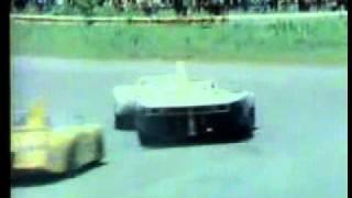 19740602 FujiGrandChampionship rd2