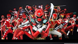 🔴POWER RANGERS LEGACY WARS TRAINING ONLY (Android Phone) My First Live Stream✔
