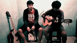 Download REMEMBER OF TO DAY   |   PERGI HILANG DAN LUPAKAN  |  (COVER VERSION)