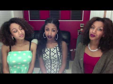Own it - Drake │EriAm Cover