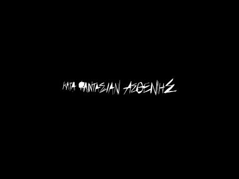 ΕΙΣΒΟΛΕΑΣ & DJ CUTBRAWL - ΚΑΤΑ ΦΑΝΤΑΣΙΑΝ ΑΣΘΕΝΗΣ VIDEOCLIP