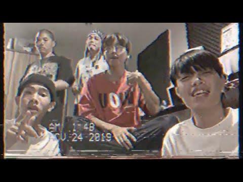 ZENTYARB - แบดพอยัง feat.PUNYARB,POOM.YARB,SAMUCHYARB