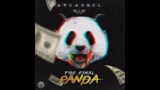 The Final Panda - Arcangel