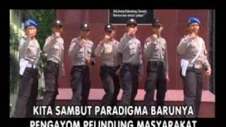 Denni - Polisi sahabat kita.flv