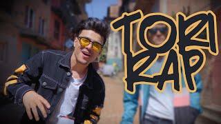 BEEST - TORI RAP (prod. by sanjay karki) | Official MV