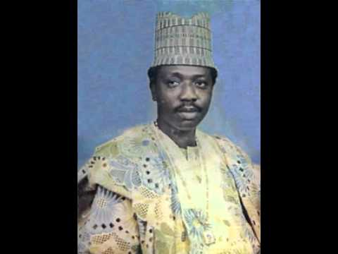 Sikiru Ayinde Barrister Fertilizer  Part 1