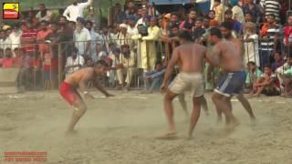 SHAMCHURASI (Hoshiarpur) ਕਬੱਡੀ کبڈی कब्ड्डी KABADDI TOURNAMENT - 2016 | Part 8th