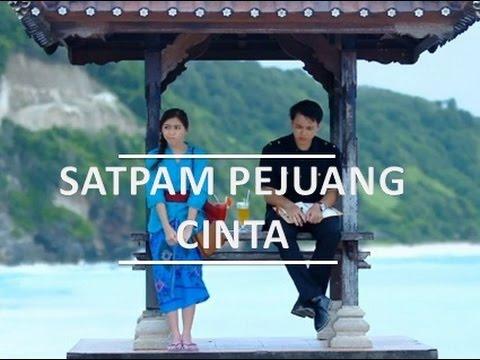 FTV SCTV : Satpam Pejuang Cinta: Saksikan kisah selengkapnya http://goo.gl/IBU1sN