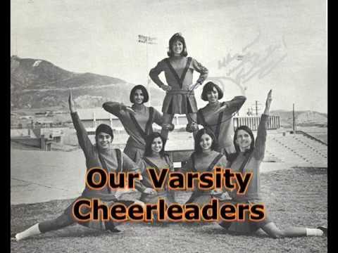 El Paso HIgh School 45th Reunion Class of 1970