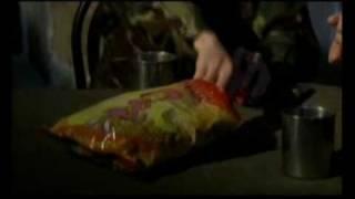 Banakum - Episode 155 Part4