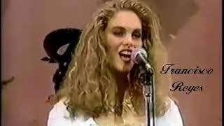 miss internacional 1993 PARTE 1 DE 2
