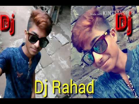 Emotionar Saiyaan  Dj Bangla Remix song   Dj King Rahad