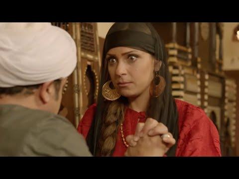 لم تعجب بمزه وف الاخر تطلع ملبوسه🙀😂|كوميديا محمد هنيدي| ضحك للركب