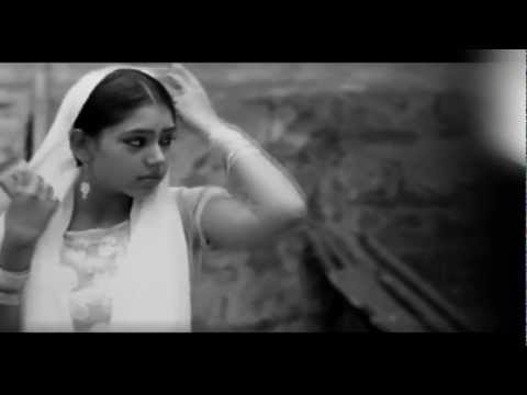 Athidi-satyam emito song hd Telugu Short Film