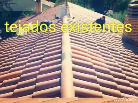 Como aislar tejado del frio y del calor con celulosa en for Como aislar el techo de un piso