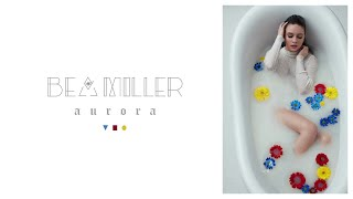 bea miller motherlove audio only